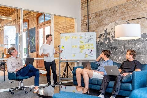 Digital Risk Management Pic