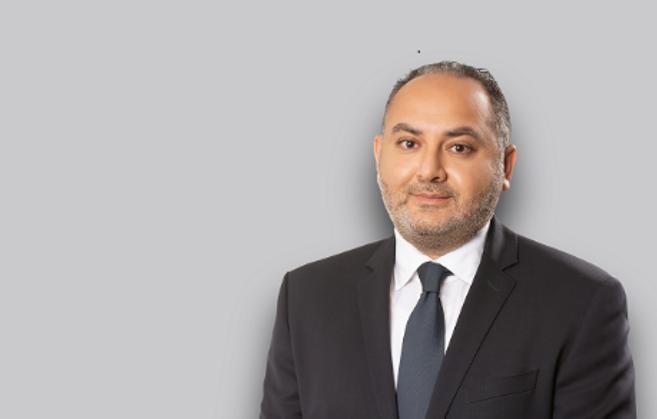 Marwan Kharsa