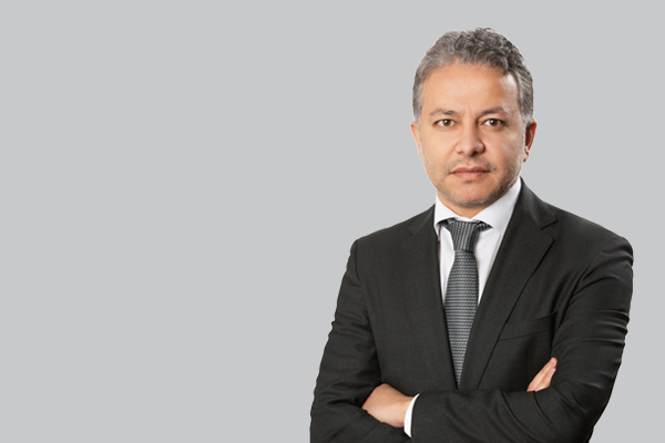 Mohamed Khalifeh